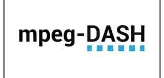 MPEG-DASH の普及が予想される 2013 年