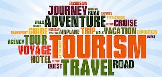 TravelTech 2014 현장 스케치