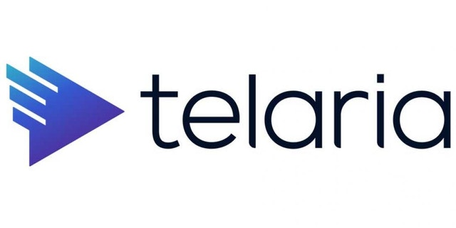 Telaria