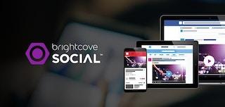 브라이코브 Social을 소개합니다.