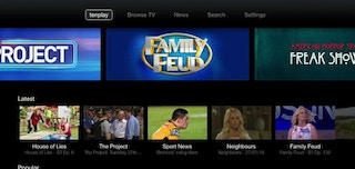 Network Ten Enables Multi-Platform Seamless Viewing Experience with Brightcove