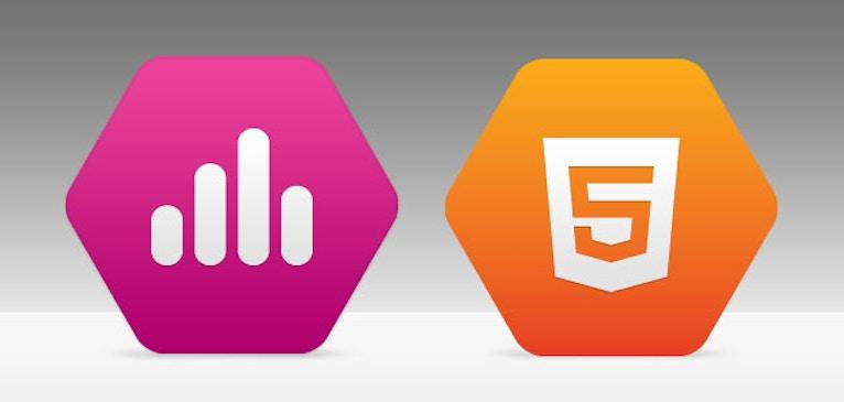 開発者の視点:解析と HTML5 動画
