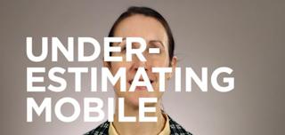 비디오 마케팅에서 자주 일어나는 5가지 실수들