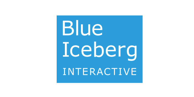 Blue Iceberg Interactive