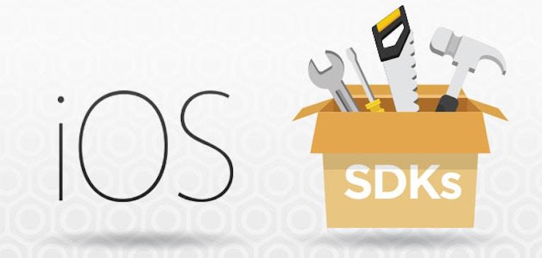 iOS 버전 브라이트코브 플레이어 SDK 출시
