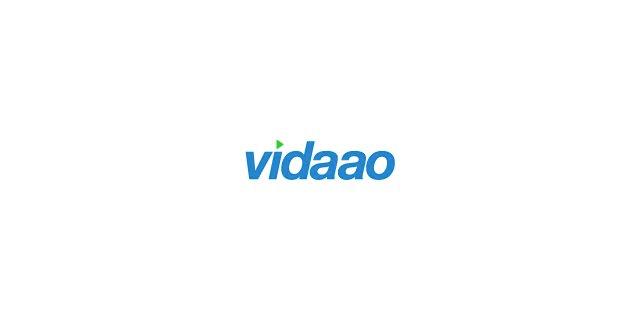 Vidaao