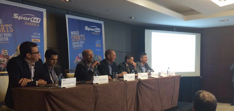6 Takeaways on Sports Video and 2nd Screen Monetization