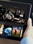 Service vidéo OTT: Les jeux de monétisation