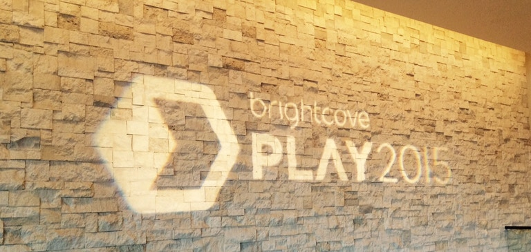 브라이트코브, PLAY 2015에서 주요 제품 업데이트 발표