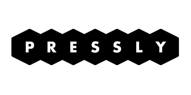 Pressly
