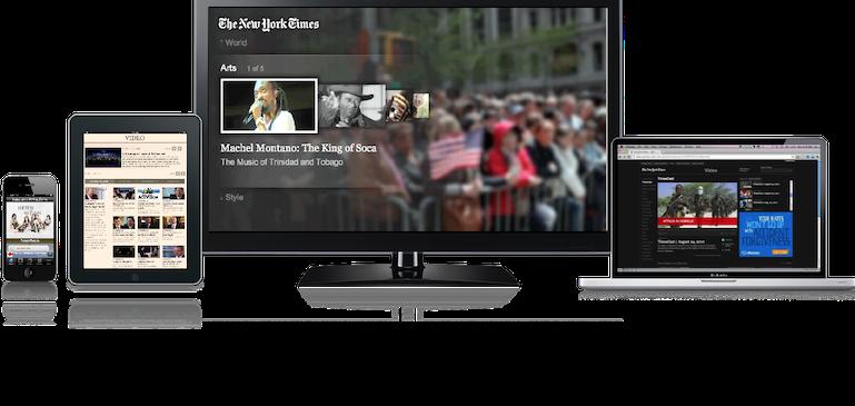 브라이트코브, Video Cloud 세미나: 온라인비디오로 더 많은 가치 창출하기