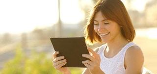 Protection de l'économie des multimédias financés par la publicité avec Brightcove Lift™