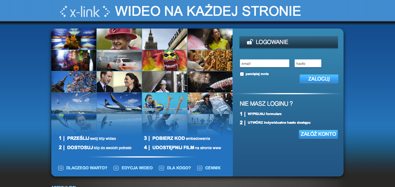 Polish Broadcaster TVN Selects Brightcove Video Cloud to Power On-demand News and Entertainment