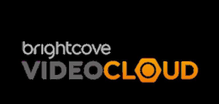 Brightcove Video Cloudの2012年〜すべてはお客様の成功のために