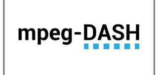 Broader Implementation of MPEG-DASH Expected in 2013