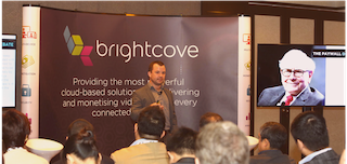 Big on Video: Highlights from Digital Media Asia 2014