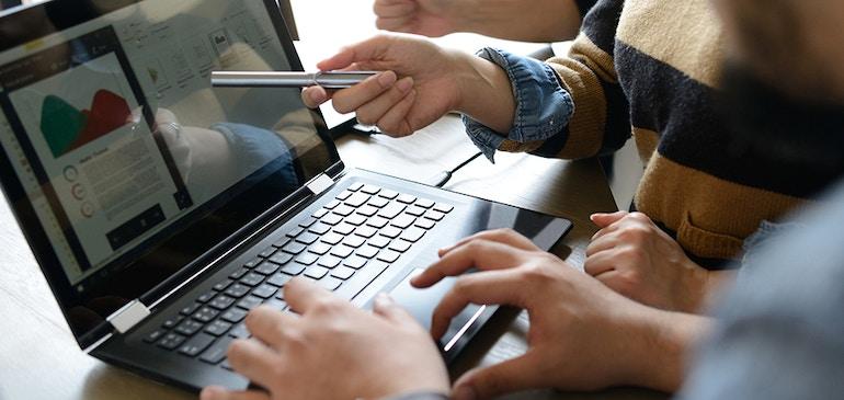 Geringe Füllrate bei Video-Anzeigen? 5 Tipps zur Verbesserung deS Ergebnisses