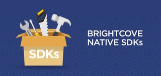 브라이트코브 Native SDKs를 소개합니다!