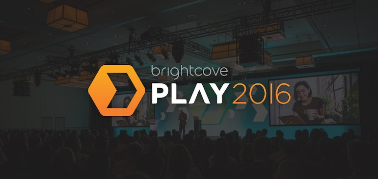 PLAY Registration NOW open