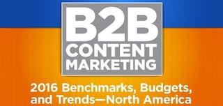 최신 연구 보고서: B2B 콘텐츠 마케팅 - 구매 여정에 따른 비디오 활용 전략