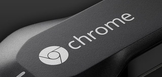 Chromecast und die Zukunft des Fernsehens