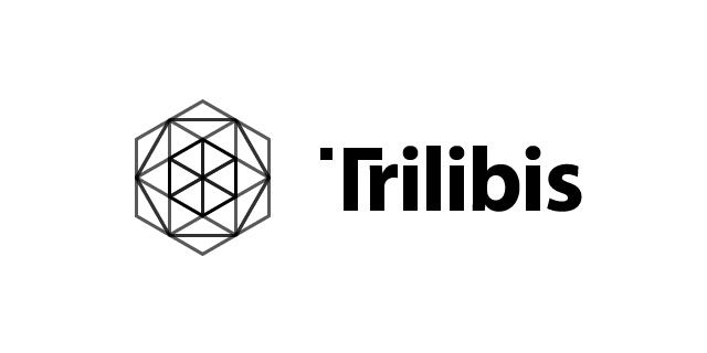 Trilibis Mobile