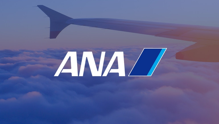 All Nippon Airways Expands Video Distribution, Cuts Operating Costs by 33%