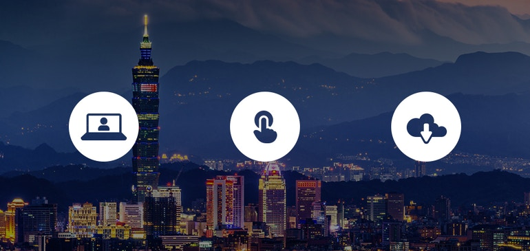 3 Takeaways from Brightcove's Q1 2016 Taiwan Video Forum