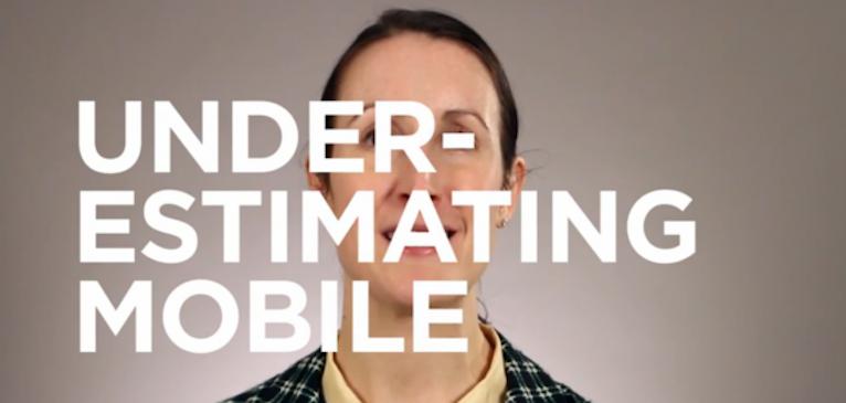 [VIDEO] Top 5 des erreurs de stratégie en marketing vidéo