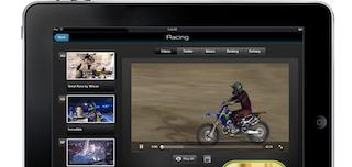 EVS spécialiste du direct choisit Zencoder un service de Brightcove pour diffuser des contenus sur le deuxième écran