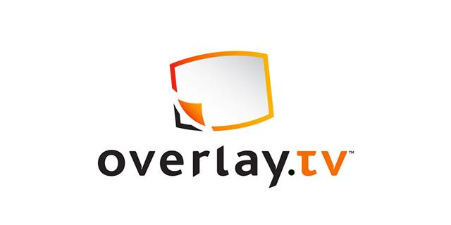 Overlay TV