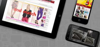 Traverser le champ de mines du marché mobile avec la vidéo