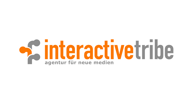 interactive tribe
