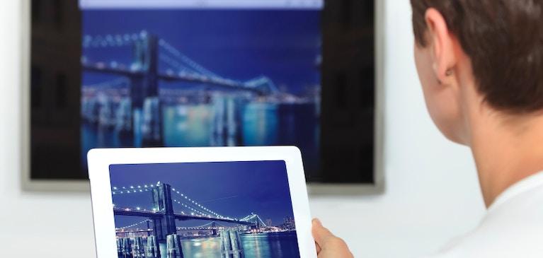 動画の品質:オンライン視聴者を獲得するカギ