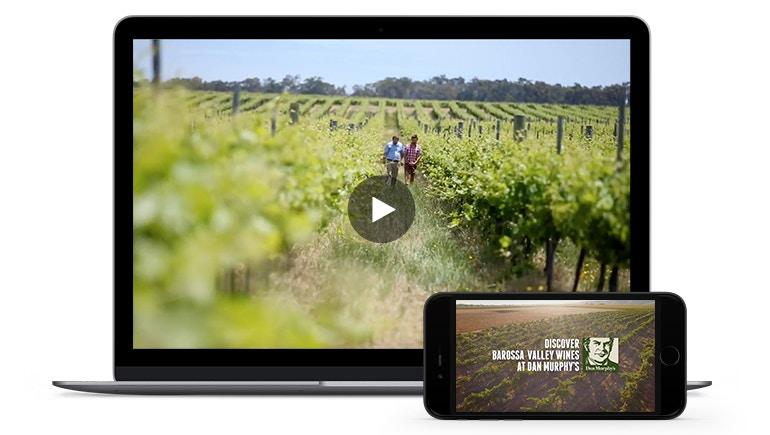 맞춤식 체험 비디오 전략으로 호주 #1 음료 브랜드 판매 증가