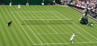 Wimbledon Launches New Video Experiences Powered by Brightcove