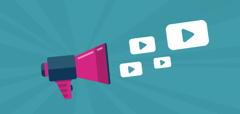 How to Craft a Video Awareness Campaign that Turns Heads