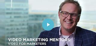 動画マーケティングの先駆者たち:マーケターにとって動画が最も効果的なメディアである7つの理由