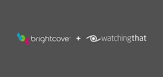 Brightcove & Watching That Partner to Help Publishers Optimize Video Advertising
