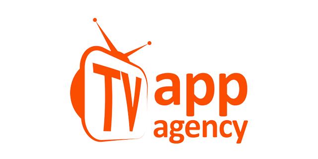 TV App Agency | Brightcove