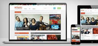 디지털 미디어 전망: 10대 20대 시청자를 사로잡기