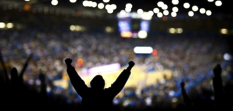 Post-game Review of the Sports Entertainment Summit: The Three Ps of Sports