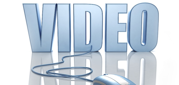 Video Marketing Engagement: a Three-pronged Approach