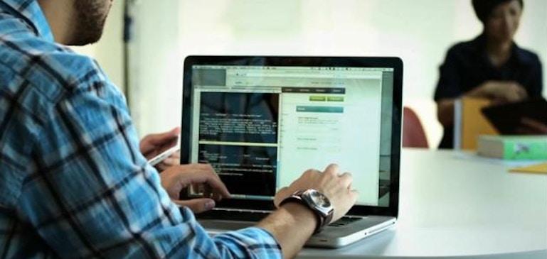 Brightcove innove avec deux nouvelles solutions pour la vidéo dans le cloud: Widevine & Zencoder Instant Play