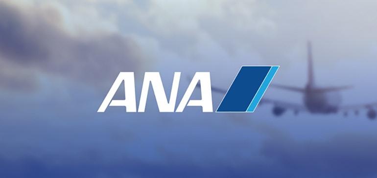日本最大の航空会社、動画配信を拡充しつつ動画運用コストを 33% 削減