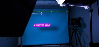 Event videos 101: How to take your conference content to the next level