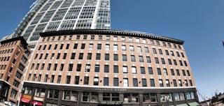 ブライトコーブ、ドバイオフィスを開設 ~ 中東地域のビジネス拡大を加速