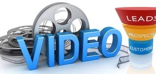 Empfehlungen für ein erfolgreiches Content-Marketing mit Online-Videos