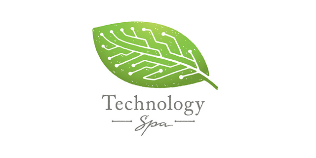 Technology Spa