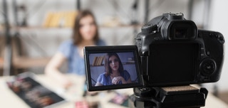 7 tips for engaging employee training videos
